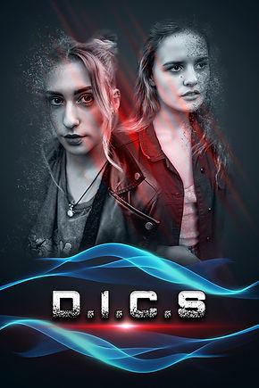Poster | D.I.C.jpg