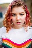 Heather Mitchell Headshot