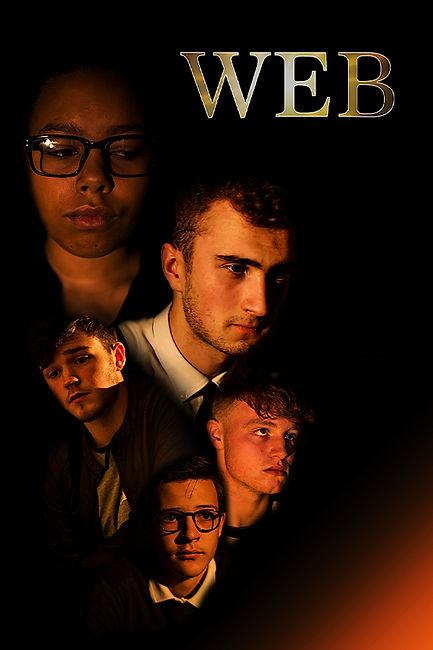 Poster | Web.jpg