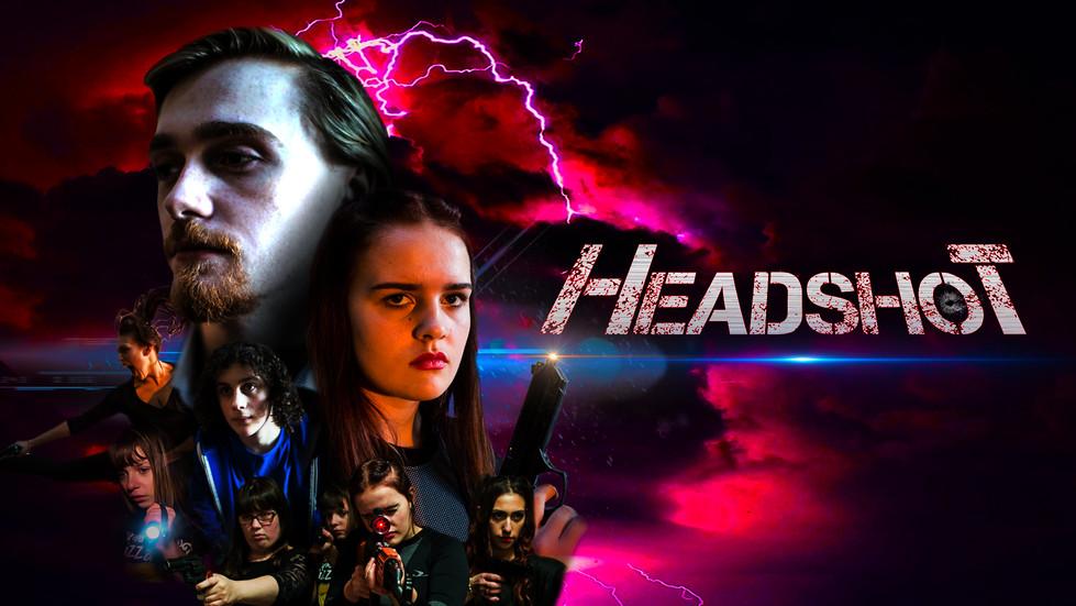 Headshot .jpg