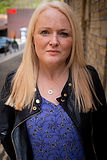Louise Illingworth Headshot