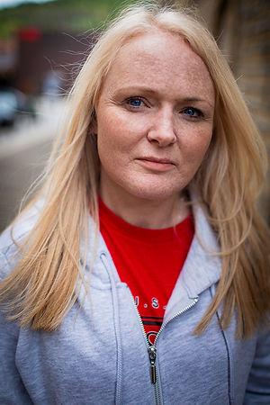 Louise Illingworth Headshot