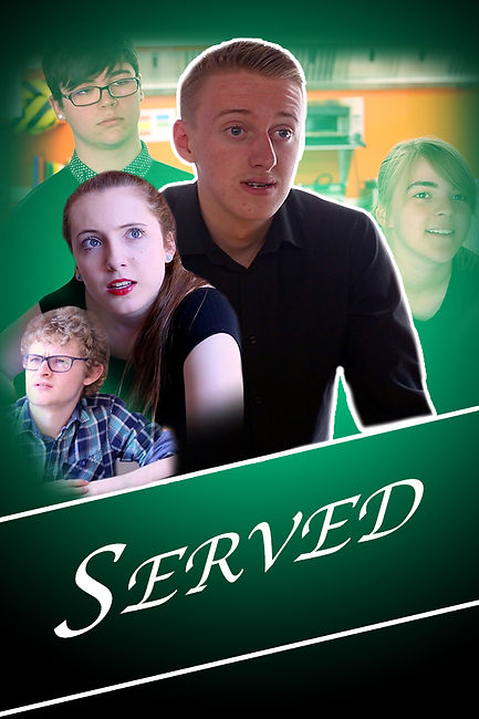 Poster _ Served (8bit).jpg