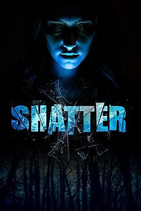 Poster | Shatter.jpg