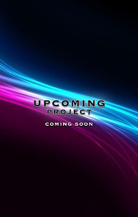 Poster _ Coming Soon.jpg