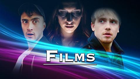 T _ Videos (Films).jpg