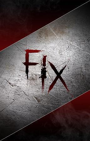 Poster _ Fix.jpg