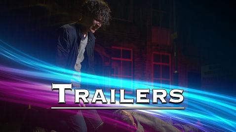 T _ Videos (Trailers).jpg