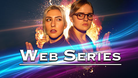 T _ Videos (Web Series).jpg