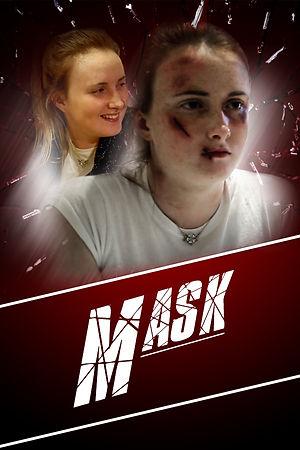 Poster _ Mask (8bit).jpg