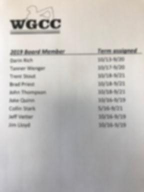jpg of board members.jpg