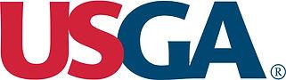 USGA_Logo.jpg