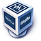 Virtualbox_logo.png