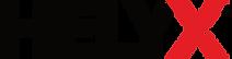 logo_helyx.png