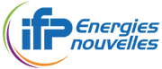 logo_ifp.png