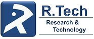 logo_RTECH.jpeg