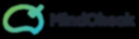 MindCheck Logo 2019 1500x425.png