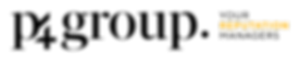 P4_logo_tagline.png