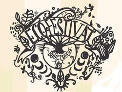 EcoFestival - Bouctouche