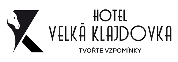 VK-logo-horizontalni_edited.png