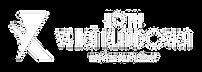 VK-logo-horizontalni-background_edited.p