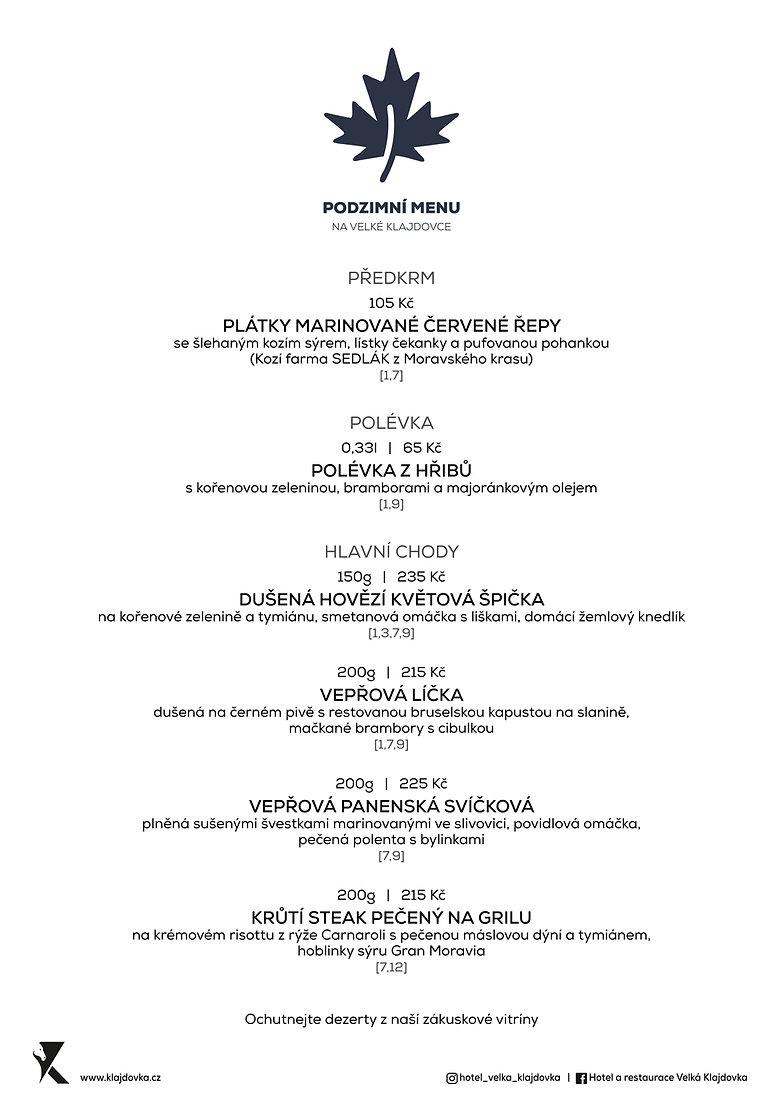Podzimni-menu-Klajdovka-web.jpg