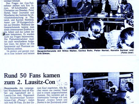 Lausitz Con 2003