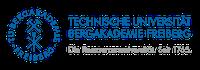 Technische Universität & Bergakademie Freiberg