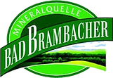 Bad Brambacher Tim Gernitz