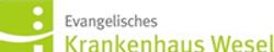 Evangelisches Krankenhaus Wesel