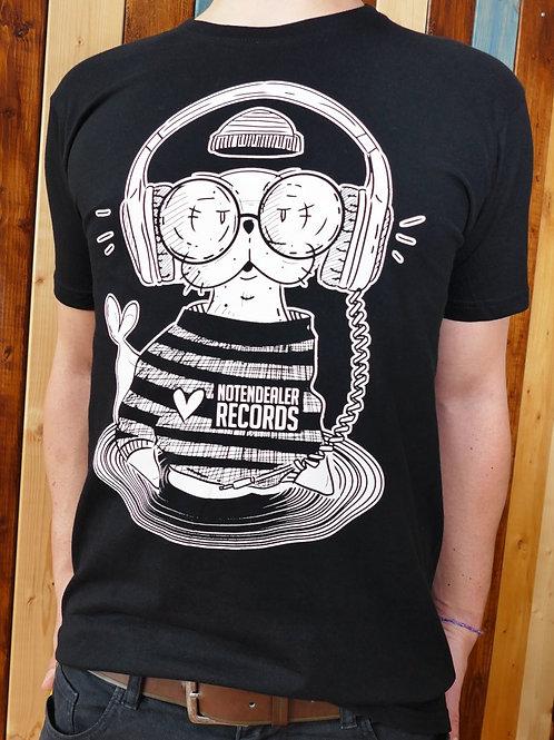 T-Shirt -Men-