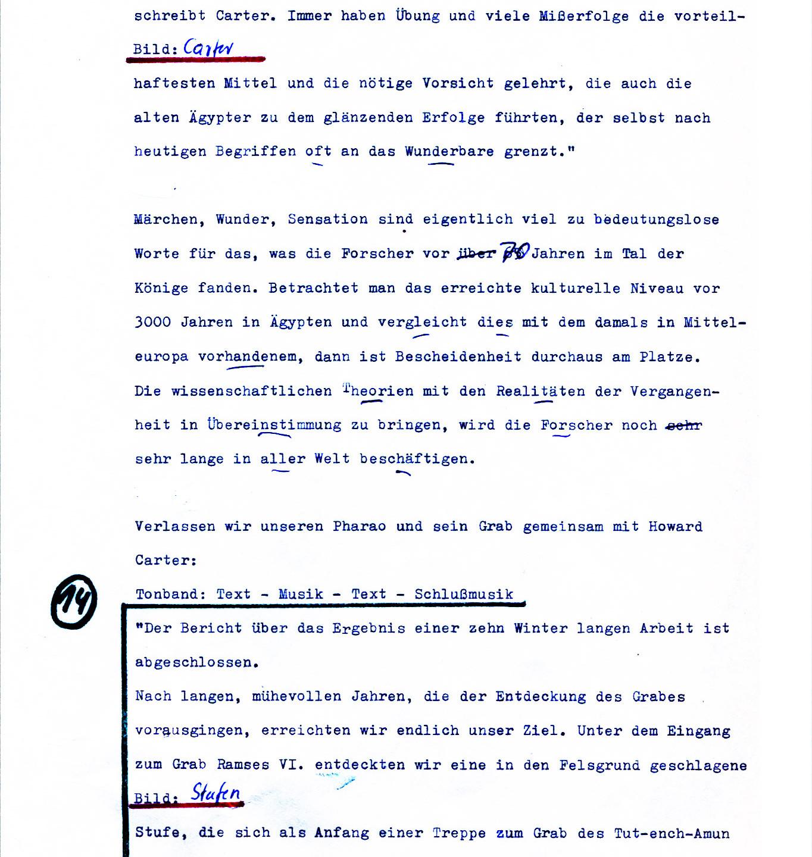 Seite 30