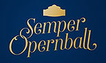 Semperopernball-2020.jpg