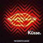 Cover-Kuesse.jpg