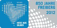 Tag der Sachsen & 850 Jahre Freiberg