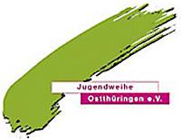 Jugendweiheverein Ostthüringen