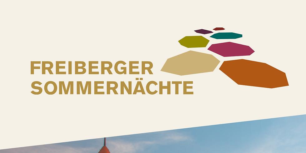 Freiberg | KannMannSutra? - Freiberg Special