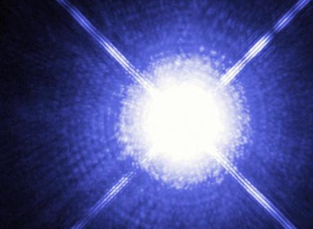 Die Dogon, der Sirius und abwesende Außerirdische