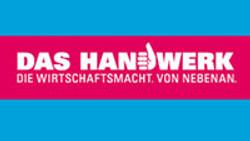 Handwerkskammer Sachsen