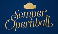 SemperOpernball 2020