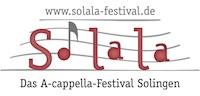 Publikumspreis So la la - Festival