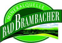 Bad Brambacher Brunnenfest