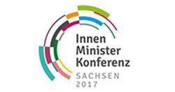 Innen-Minister-Konferenz