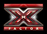 X Factor Tim Gernitz