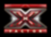 X Factor Tim Gernitz