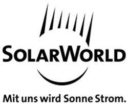 Deutsche Solar AG