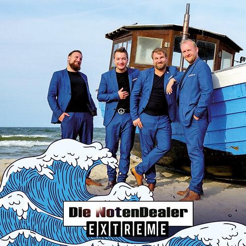 CD - Extreme