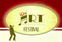 tonART Festival Ilmenau