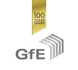 GfE - Nürnberg