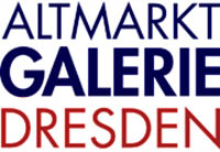 Altmarkt-Galerie Dresden